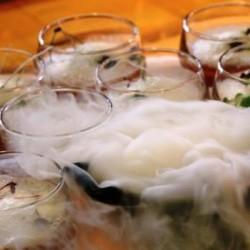 green glasses Bio und Event Catering Berlin-Hochzeitscatering-Berlin-5