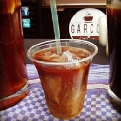 Garçon de café-Hochzeitscatering-Berlin-4