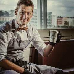 Garçon de café-Hochzeitscatering-Berlin-3