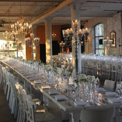 Berlin Cuisine-Hochzeitscatering-Berlin-3
