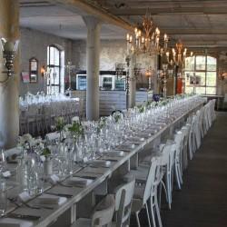 Berlin Cuisine-Hochzeitscatering-Berlin-1