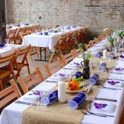 Berlin Cuisine-Hochzeitscatering-Berlin-6