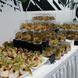 Come Events Berlin-Hochzeitscatering-Berlin-5