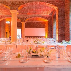 Come Events Berlin-Hochzeitscatering-Berlin-2