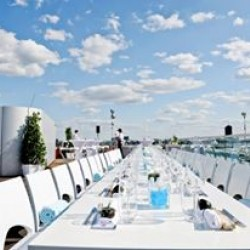 Come Events Berlin-Hochzeitscatering-Berlin-6