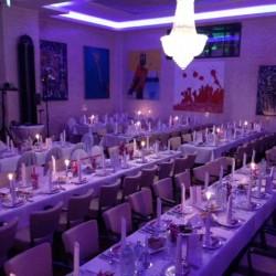 Markus Herbicht Catering-Hochzeitscatering-Berlin-4