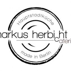 Markus Herbicht Catering-Hochzeitscatering-Berlin-5