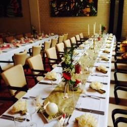 Markus Herbicht Catering-Hochzeitscatering-Berlin-2