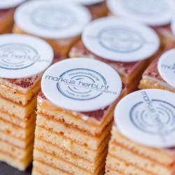 Markus Herbicht Catering-Hochzeitscatering-Berlin-1