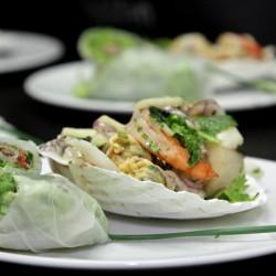 Glücksmädchen Fingerfood Catering-Hochzeitscatering-Berlin-5