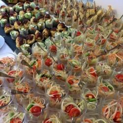 Glücksmädchen Fingerfood Catering-Hochzeitscatering-Berlin-3