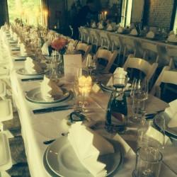 Glücksmädchen Fingerfood Catering-Hochzeitscatering-Berlin-4