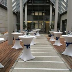 Glücksmädchen Fingerfood Catering-Hochzeitscatering-Berlin-6