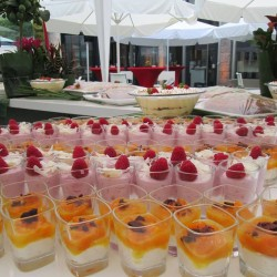 Prime Catering-Hochzeitscatering-Berlin-1