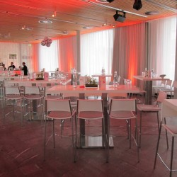 Prime Catering-Hochzeitscatering-Berlin-3