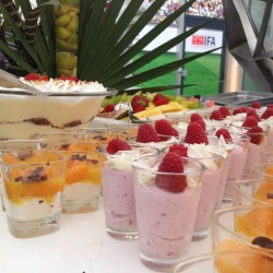 Prime Catering-Hochzeitscatering-Berlin-2