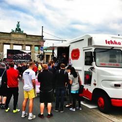 lekka berlin-Hochzeitscatering-Berlin-4