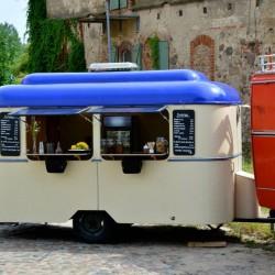 Bob Murphy – mobile Cocktailbar-Hochzeitscatering-Berlin-3