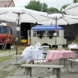 Bob Murphy – mobile Cocktailbar-Hochzeitscatering-Berlin-1