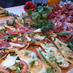 Optimahl Catering GmbH-Hochzeitscatering-Berlin-6