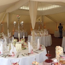 Optimahl Catering GmbH-Hochzeitscatering-Berlin-1