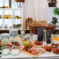 Optimahl Catering GmbH-Hochzeitscatering-Berlin-3
