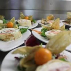 GAVESI Eventcatering und Partyservice-Hochzeitscatering-München-2