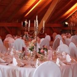 GAVESI Eventcatering und Partyservice-Hochzeitscatering-München-5