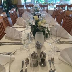 GAVESI Eventcatering und Partyservice-Hochzeitscatering-München-4