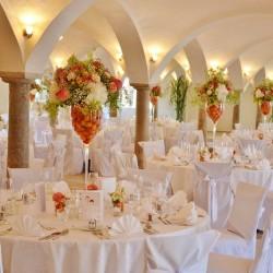 GAVESI Eventcatering und Partyservice-Hochzeitscatering-München-1