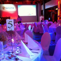 CATERISTIC | Event Catering-Hochzeitscatering-Hamburg-4