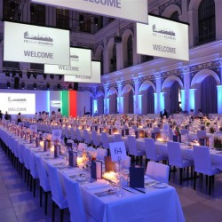 CATERISTIC | Event Catering-Hochzeitscatering-Hamburg-1
