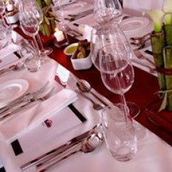 CATERISTIC | Event Catering-Hochzeitscatering-Hamburg-2