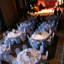 CATERISTIC | Event Catering-Hochzeitscatering-Hamburg-3