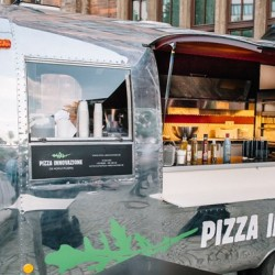 Pizza Innovazione-Hochzeitscatering-München-4
