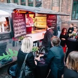 Pizza Innovazione-Hochzeitscatering-München-2