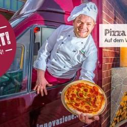 Pizza Innovazione-Hochzeitscatering-München-3