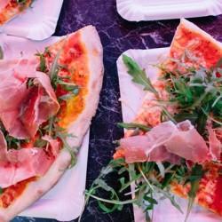 Pizza Innovazione-Hochzeitscatering-München-5