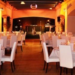 Das Speisesyndikat-Hochzeitscatering-München-4