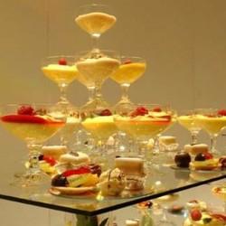 Das Speisesyndikat-Hochzeitscatering-München-6