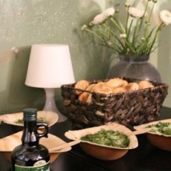 Das Speisesyndikat-Hochzeitscatering-München-5