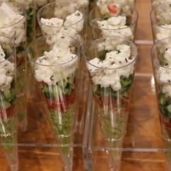 Das Speisesyndikat-Hochzeitscatering-München-1