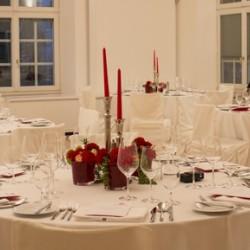 Das Speisesyndikat-Hochzeitscatering-München-3