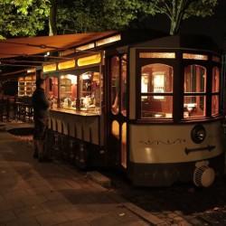 Tram Café-Hochzeitscatering-München-4