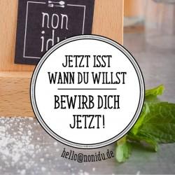 nonidu GmbH-Hochzeitscatering-München-2