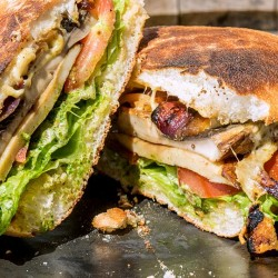 CHIVITO The King of Sandwich-Hochzeitscatering-München-1