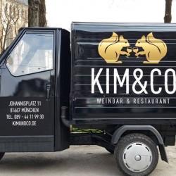 Kim&Co Weinbar-Hochzeitscatering-München-5