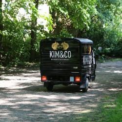 Kim&Co Weinbar-Hochzeitscatering-München-6