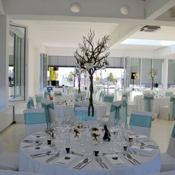 Food Creation Catering-Hochzeitscatering-München-5