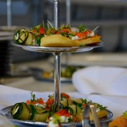 Food Creation Catering-Hochzeitscatering-München-4